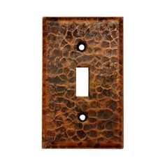 oil rubbed bronze outlet covers oil rubbed bronze switch plates pinterest oil rubbed bronze