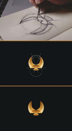 Inspired Logo Designer