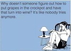 #wine #ecards
