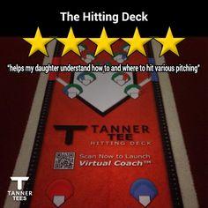 http://www.tannertees.com/hitting-deck/