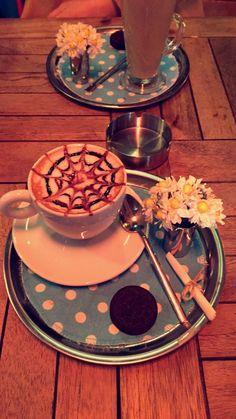 Şairler kahvesi #akaretler