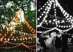 Iluminación - Lights
