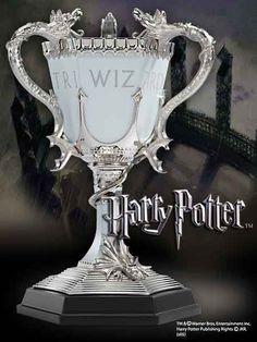 Harry Potter Der Trimagische Pokal Harry Potter Drachen Feuerkelch Harry Potter Fanartikel