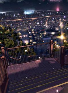 Boku no hero academia Level Design, Graphisches Design, Episode Interactive Backgrounds, Episode Backgrounds, Aesthetic Art, Aesthetic Anime, Casa Anime, Anime Places, Anime City