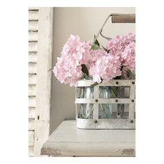 La douceur du vendredi matin... Belle journée à Tous !  #maisongaja #hello #tgif #friday #youpi #bag #bags #mood #flowers #light
