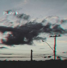 Life is so complicated Sky Aesthetic, Aesthetic Images, Aesthetic Grunge, Aesthetic Photo, Aesthetic Wallpapers, Aesthetic Backgrounds, Character Aesthetic, Videos Funny, Beautiful Pictures