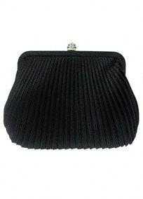 David's Bridal | Accessories | Handbags | All Handbags