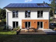Fassadengestaltung beispiele modern  Bildergebnis für fassadengestaltung einfamilienhaus modern ...