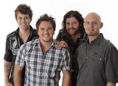 eli young band - Bing Images