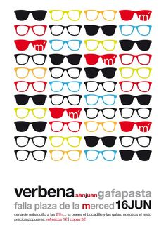 Diseño grafico en Fallas! Branding, Logo Nasa, Amazing Places, Print Patterns, The Good Place, Vector Free, Vectors, Scrapbooking, Silhouette
