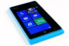 Does It Matter That Windows Phone Has 100k Apps Now?