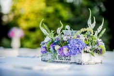 Mint Design   My Day - (Hatunot Blog) The English Speakers Guide To Planning a Wedding in Israel