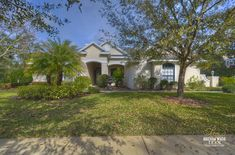16204 Ternglade Dr