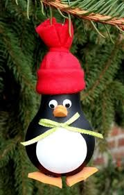 Картинки по запросу новогодние игрушки из лампочек