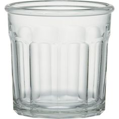 Small Working Glass in Bar and Drinking Glasses | Crate and Barrel  http://www.crateandbarrel.com/small-working-glass/s050032