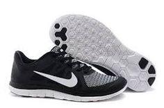 promo code 4516a cf55a Nike Air Max 90 Nike Air Max, Nike Air Jordan 6, Jordan Shoes,