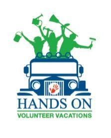 Hands On Volunteer Vacations