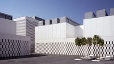 Galería - Casa W / VMX Architects - 0