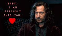 valentine's day card usa