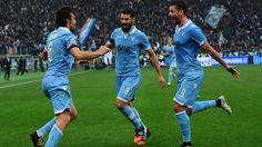 Προγνωστικά στοιχήματος και αναλύσεις για τους αγώνες πρωταθλήματος της Serie A Ιταλίας.
