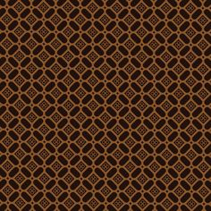 Louis Vuitton Pattern | Louis Vuitton Pattern Type Design by INF3CT3D-D3M0N
