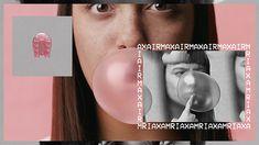 Manvsmachine-airmaxday-advertising-itsnicethat-09