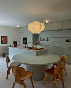 Dream Home Design, Home Interior Design, Interior Architecture, Interior Decorating, House Design, Pinterest Room Decor, Welcome To My House, Dream Apartment, 1st Apartment