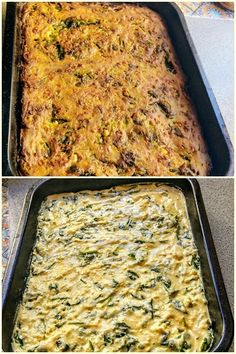 Lasagna, Banana Bread, Macaroni And Cheese, Pizza, Ethnic Recipes, Desserts, Food, Tailgate Desserts, Mac And Cheese