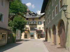 Berchtesgaden #Berchtesgaden