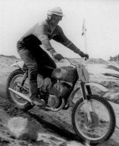 CZ Jet Helmet 2 Finger Salute Moto X Rider STICKER Czechoslovakian Motorcycle
