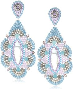 Miguel Ases Blue and Rainbow Synthetic Quartz Chandelier Earrings Miguel Ases,http://www.amazon.com/dp/B00B595E3I/ref=cm_sw_r_pi_dp_nYghtb1HZFDHVZRD