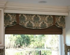 Window Valance Ideas Living Room 11 Best Ideas Amazing Valance Over Blinds Looks Great For Your Window Design Ideas