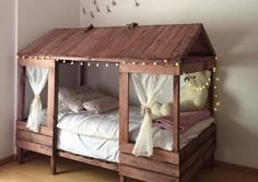You searched for Pallet kids bed - Amazing Interior Design
