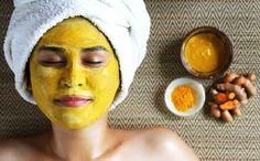 4 loại mặt nạ giúp đẹp da mà lông mặt hay ria mép cũng dễ dàng được tẩy sạch trơn