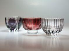Small sake cup