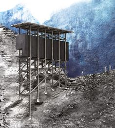 peter zumthor - Google Search