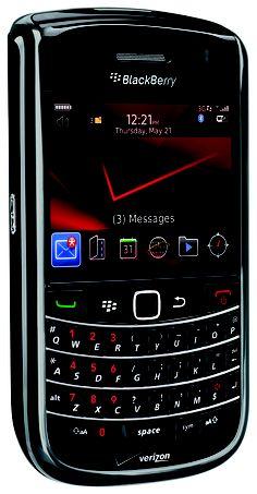 #Blackberry bold