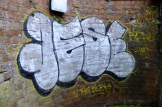 Rail Crossing, Worcester