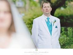 Mindy & Chris' Wedding at Mary's Cottage at Falls Park in Greenville, SC 39 #wedding #photography