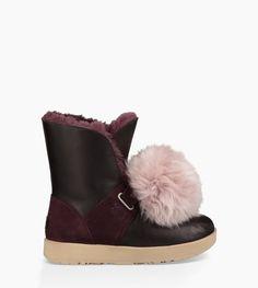 631fe45c078 19 Best UGG images in 2019 | Women's shoe boots, Boots women, Shoe