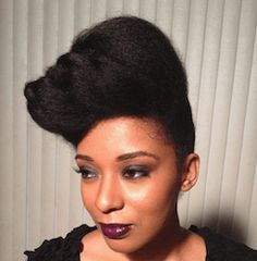 10 Kinky-Haired Naturals You Should Check Out on YouTube