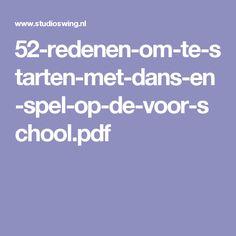 52-redenen-om-te-starten-met-dans-en-spel-op-de-voor-school.pdf