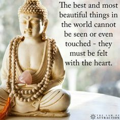 Buddha Quotes : - Famous Quotes Network : Explore & Discover the best and the most trending Quotes and Sayings Around the world Buddha Quotes Inspirational, Spiritual Quotes, Wisdom Quotes, Positive Quotes, Life Quotes, Buddhist Quotes Love, Zen Buddhism Quotes, Buddhism Philosophy, Mooji Quotes