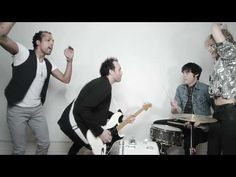 Metric - Sick Muse  - Official HD