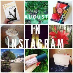 August in Instagram https://aretrobombshellsloves.blogspot.co.uk/2017/09/august-in-instagram.html