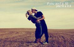 Drunk on you-Luke Bryan<3