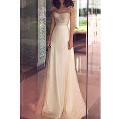MOH Dress
