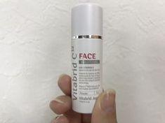 平子理沙さんの美肌の秘密は1500円の白い粉!?シミ・シワを世界特許技術で劇的改善?1ヵ月試した結果! | オトナガールズ