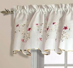 1000 Images About Shower Curtains Matching Window Treatments Perfect Pair On Pinterest