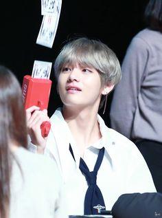 """ © Taeneunim | Do not edit. """
